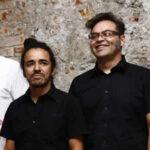 Musica: Cafe Tacuba - Ingrata