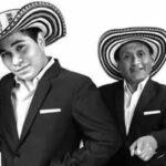 Musica: Cuarteto Continental - Ay no se puede