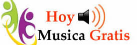 Musica – Musica gratis