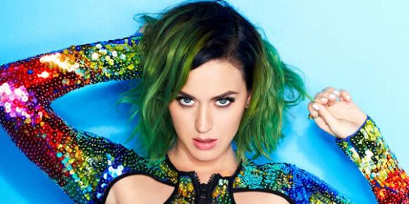 One Of The Boys de Katy Perry
