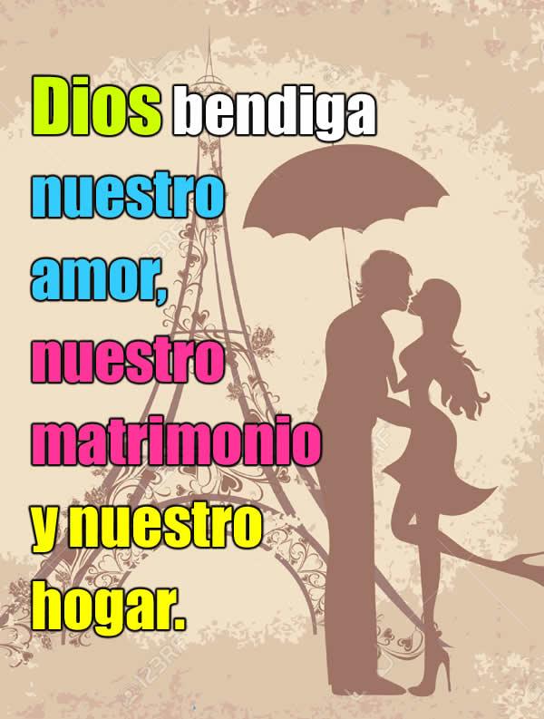 Nuestro amor es verdadero