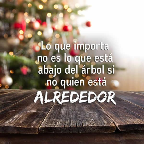 Imagenes de Navidad: Feliz Navidad 2018