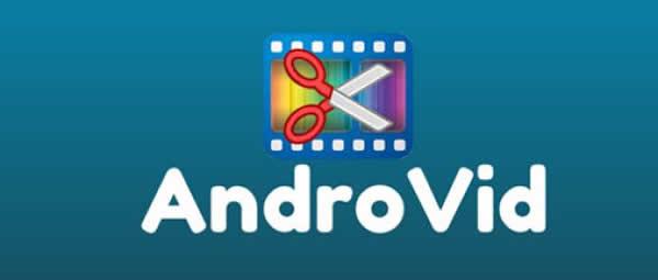 Las mejores aplicaciones de audio y vídeo