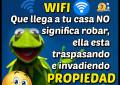 Que es el wifi