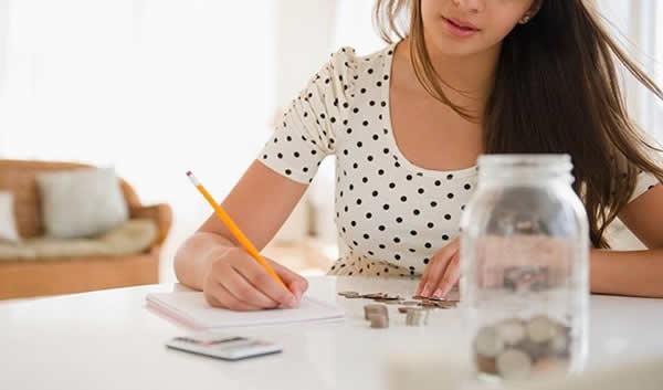 ¿Cómo mejorar tus finanzas?