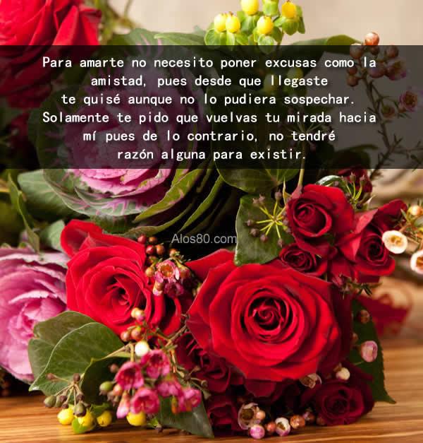 Imagenes con letras lindas de jueves con saludo