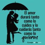 Mensajes de Amor: Cuanto dura el amor