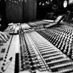 Aplicaciones para descubrir nueva música