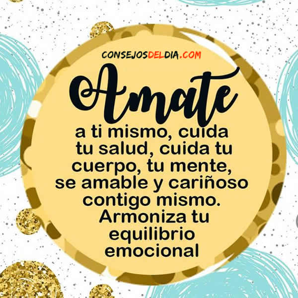 frases amable