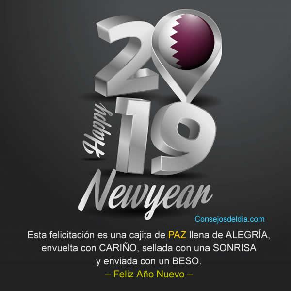 Letra: Enero un nuevo mes comienza 2019