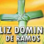 Frases de Semana Santa: Domingo de Ramos