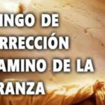 Fotos con frases: Domingo de Resurreccion