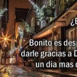 Frases bonitas con mensajes de Buenos Dias
