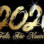 Feliz Año Nuevo 2021 Frases