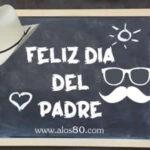España: Dia del Padre 2021 - 19 de Marzo