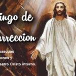 Semana Santa: Domingo de Resurreccion con imagenes bonitas