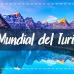 Frases con imagenes Dia mundial del Turismo